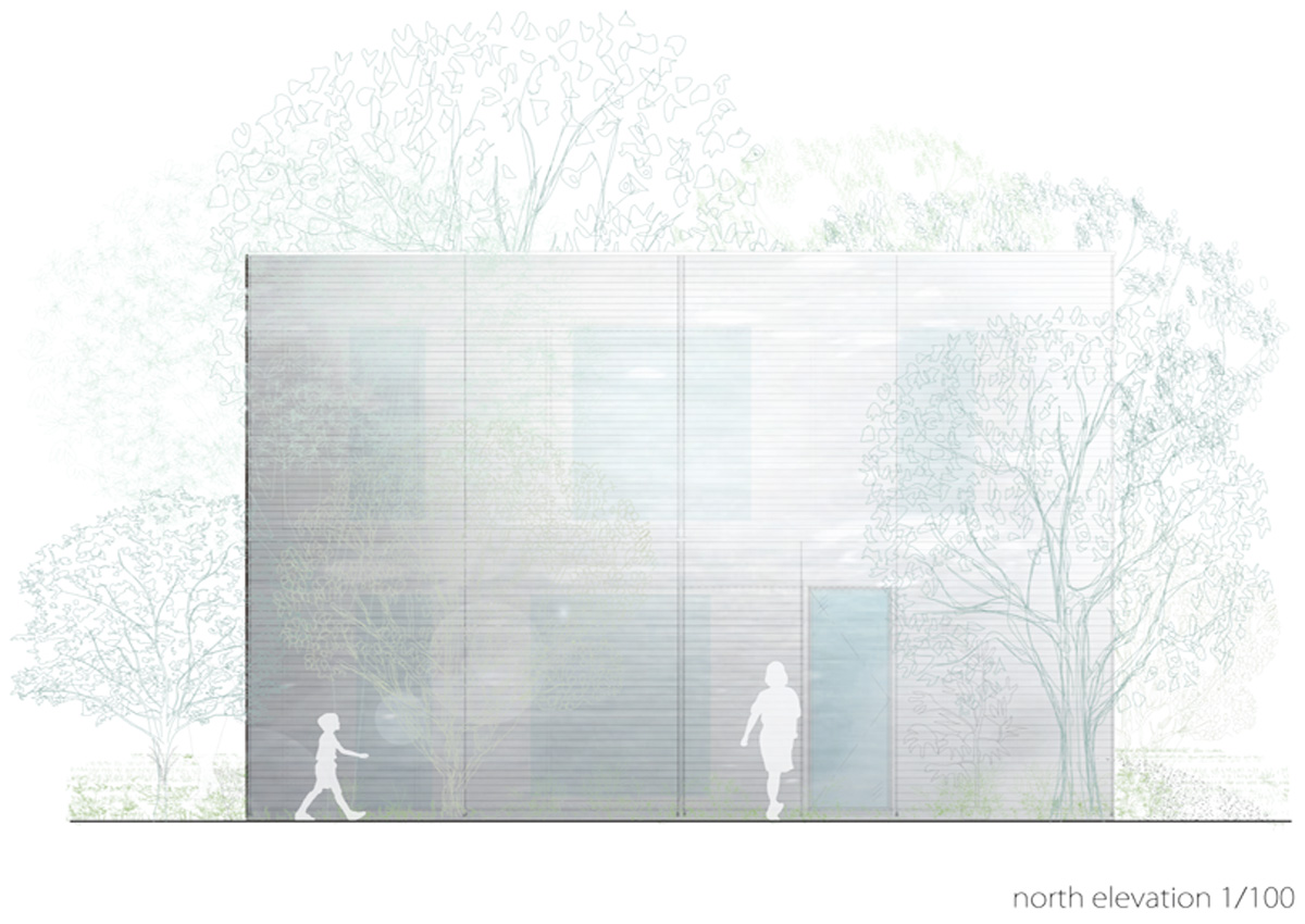 casa-natura_02