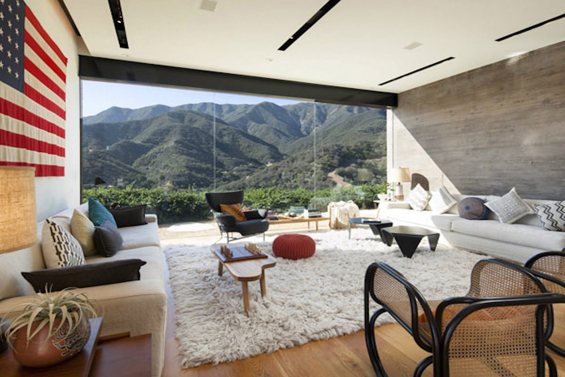 toro-canyon-house-bestor-architecture-11-1-kindesign
