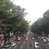 世界が注目する建築家の作品の宝庫!東京・表参道で訪れるべき建築7選。