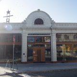 スタバファン必見!シアトルにある焙煎工場を併設したスターバックスコーヒー。