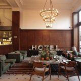 デザインでホテル業界に革命を起こした本拠地ポートランドの「エースホテル」。