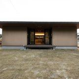 おしゃれでデザイン性の高い「憧れの平屋」の商品住宅3選。