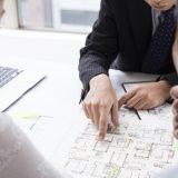 始める前に気を付けたい不動産投資の4つのデメリットと解決策。