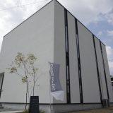 カーサ・プロジェクトが推し進める新しい住まいの選択肢「商品住宅」って何!?