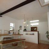 可愛い見た目で機能性も抜群!!「casa carina(カーサ・カリーナ)」で夢のような家を手に入れる!