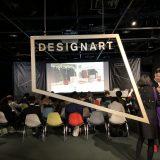 東京の街を舞台にしたデザインとアートの祭典「DESIGNART TOKYO 2018」10月19日から開催!