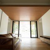 若い人こそ平屋の住宅「casa piatto(カーサ・ピアット)」を建てるべき5つの理由