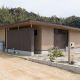 平屋の良さが凝縮された家「casa piatto(カーサ・ピアット)」で心地よい暮らしを。