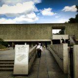 日本で唯一のル・コルビュジエによる建築作品「国立西洋美術館」世界遺産へ。