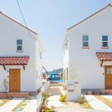 「リンネル」×「casa carina(カーサ・カリーナ)」のコラボハウスが1月に完成!イメージモデルを募集中