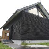 日本の伝統的な美しさを現代に蘇らせる住まい「casa amare(カーサ・アマーレ)」