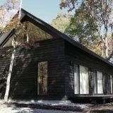 素材から間取りまで、日本らしい住居をデザインする「casa amare(カーサ・アマーレ)」