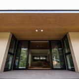 永年満足の平屋「casa piatto(カーサ・ピアット)」の建築可能エリアまとめ