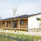 暮らしを描き二人の想いを組み合わせる最高の家は「casa cago(カーサ・カーゴ)」だった