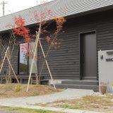 「casa amare(カーサ・アマーレ)」で感じる日本の伝統と最新の技術