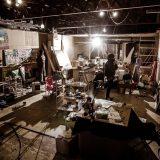 あいちトリエンナーレ2019で盛り上がる今、瀬戸市でローカルアートイベント「ART CHECK-IN」が同時期に開催!