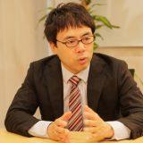 経済評論家、上念司氏インタビュー「購入か賃貸か?住まい選びの新基準」とは?