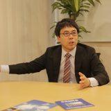 経済評論家、上念司氏インタビュー「現代社会だからこその家選びのポイント」とは?