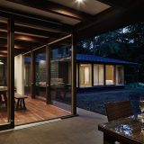 ワンフロアですべて完結!オシャレで便利な平屋住宅5選。