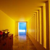 光と色彩が織りなす美しい空間、ルイス・バラガンの最高傑作「ヒラルディ邸」