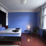 「ベルリンのモダニズム集合住宅群」世界遺産の建築に、住んで実感するブルーノ・タウトの工夫。
