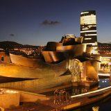 フランク・O・ゲーリー設計の美術館が引き起こした「ビルバオ効果」を知っていますか?