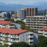 2033年までに空き家率は倍増。空き家率30%を超える前に賃貸住宅市場に求められることとは?